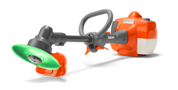 Husqvarna Legetøjs trimmer