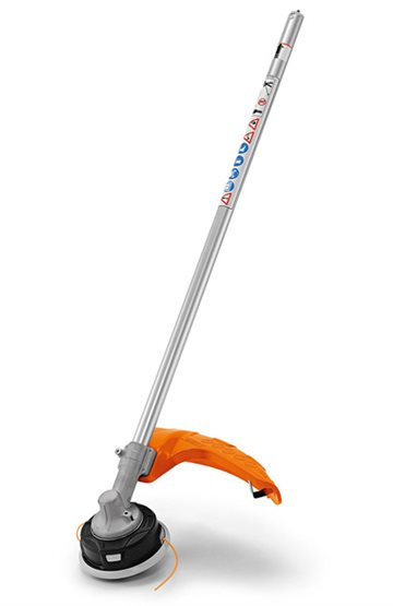 Stihl FS-KM Trimmer